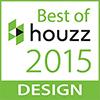Houzz-Best-Design-2015