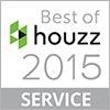 Houzz-Best-Service-2015