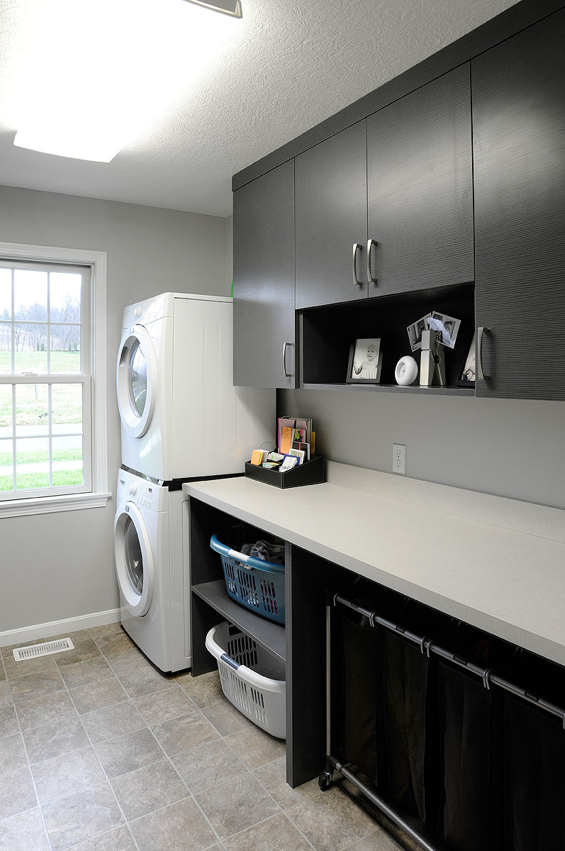 mullet cabinet u2014 euro style laundry room