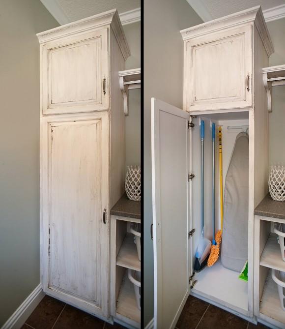 Laundry_Broom_Closet