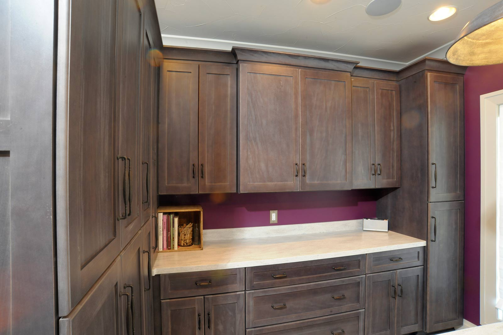 Mullet Cabinet Multi Purpose Laundry Room