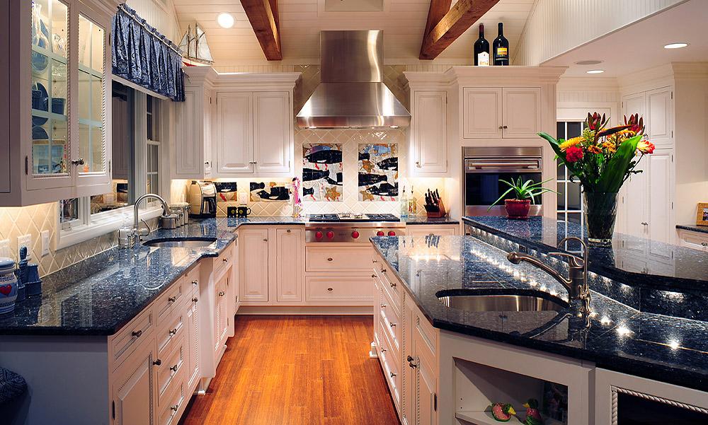 Superior Sommer_Kitchen _204 · Sommer_Kitchen_202_002 · Sommer_Kitchen_200_001 ·  Sommer_Kitchen_095 · Sommer_Kitchen_080_002 · Sommer_Kitchen_034 ...