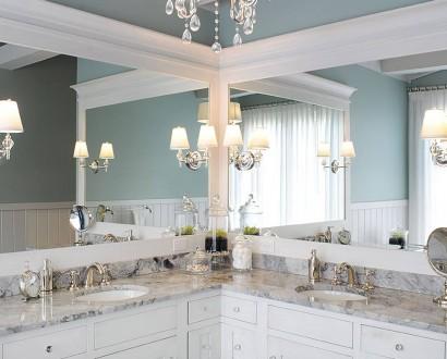 kitchen backsplash tile designs home interior design ideas re