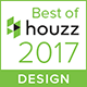 2017-Houzz-Design-Award