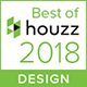 2018-Houzz-Design-Award