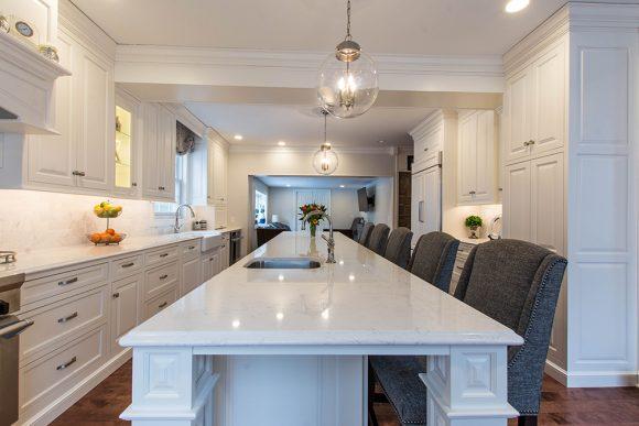Continental-Kitchen-1
