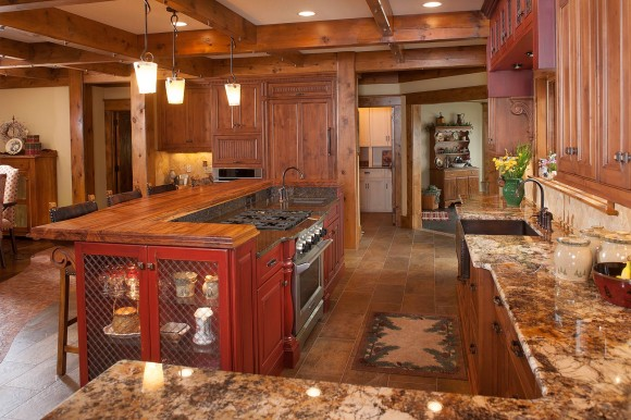 Kitchen-Island-3