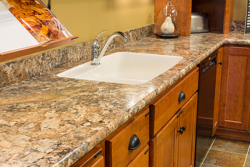 Mullet Cabinet Selecting The Perfect Countertop For Your