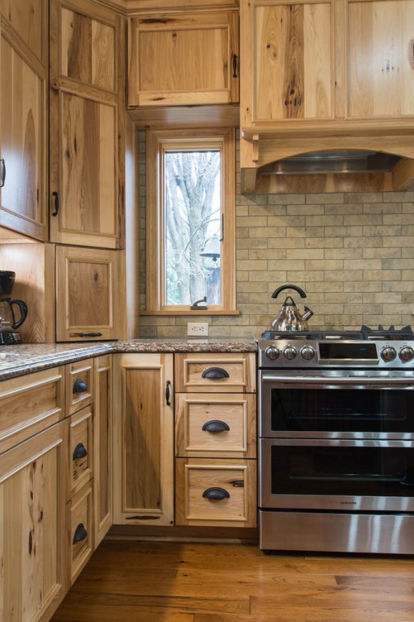 Rustic-Hickory-Kitchen-3