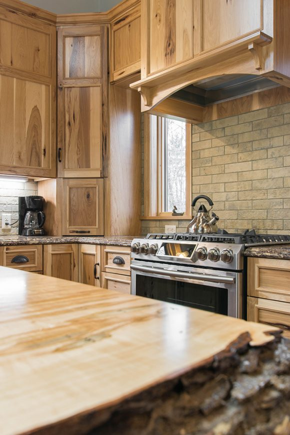 Rustic-Hickory-Kitchen-4