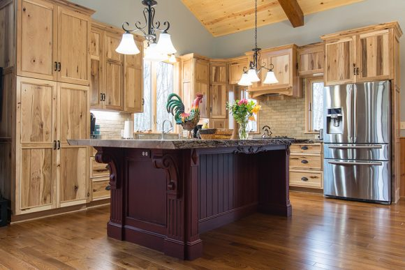 Rustic-Hickory-Kitchen-5