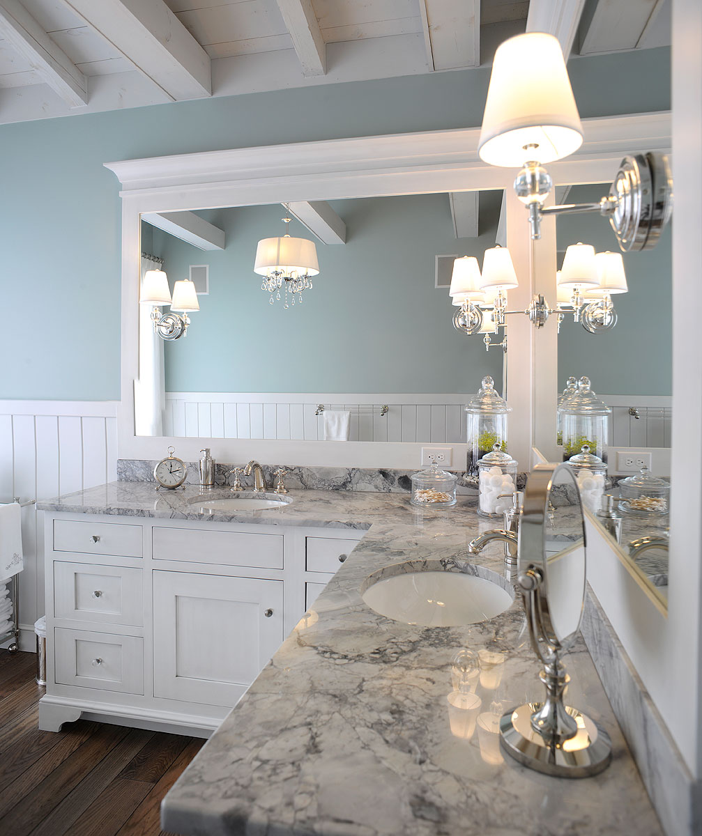 Home Depot Bathroom Design Consultation